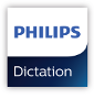 ANALOGE SYSTEME PHILIPS