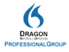 Dragon Naturally Speaking Professional Group