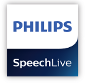 SpeechLive Spracherkennung