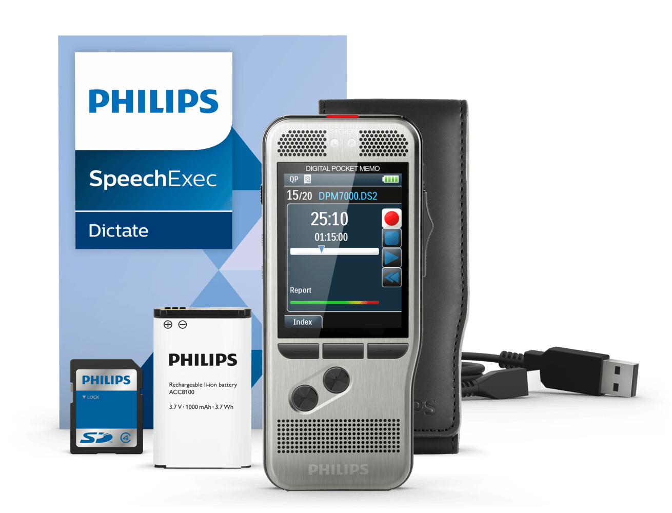 csm_dpm7000_philips-pocket-memo_pap_831142d806