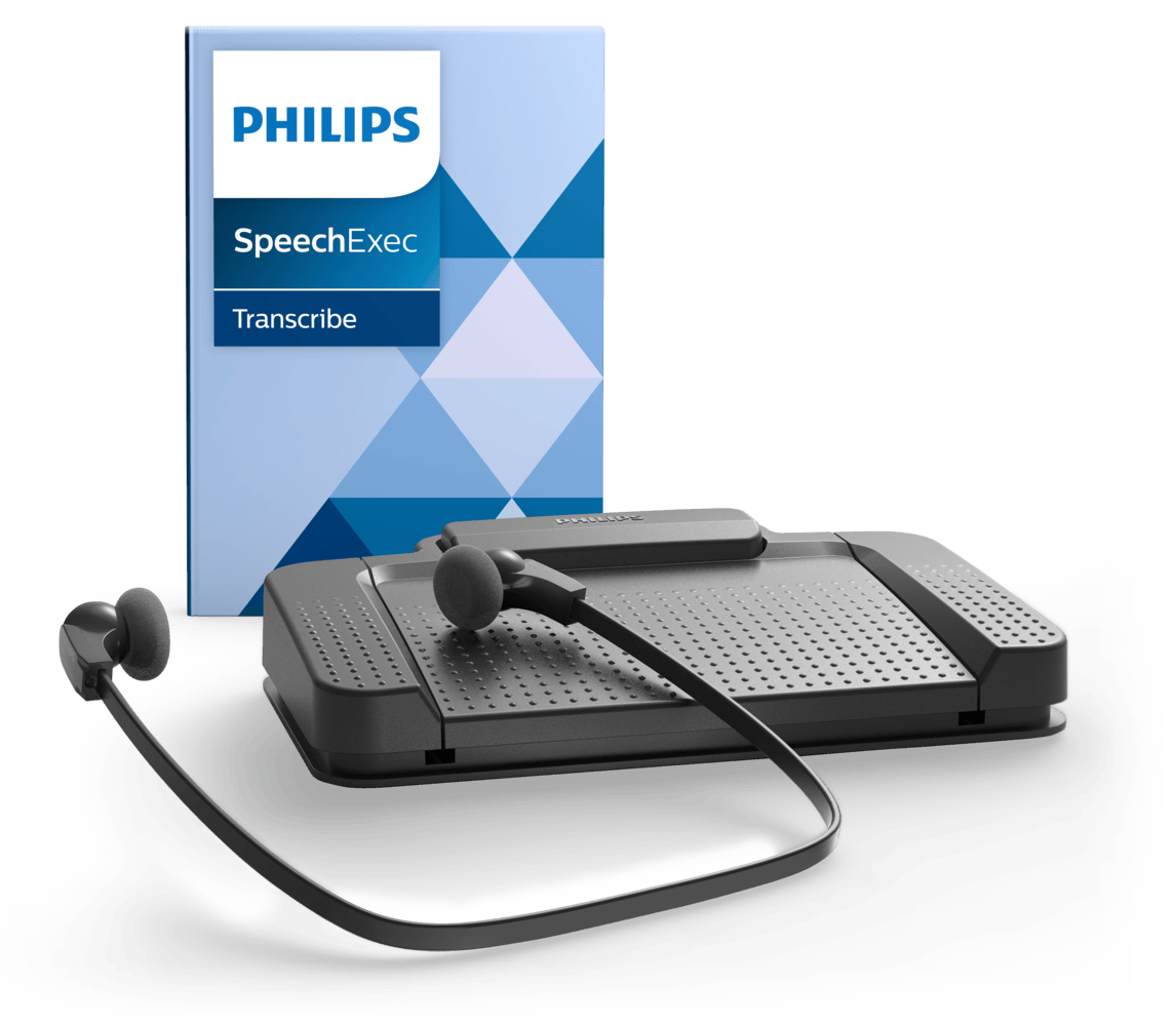 csm_lfh7177_philips-transcritpion-set_ap2_deaf4093e5