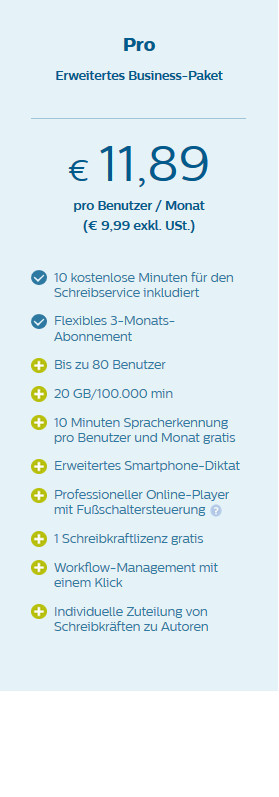 Erweitertes_Business_Paket
