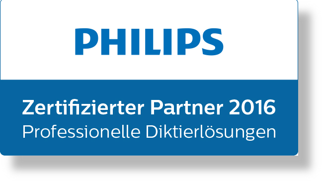 philips-certified-partner_logo_2016