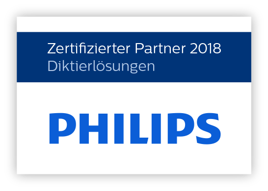 philips-dictation_certified-partner_label_2018_rgb_de_large