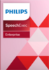 PHILIPS Speech exec Enterprise Lizenz LFH 7330