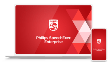 2020_csm_lfh7330_philips_speechexec-enterprise-software_c1149c476f