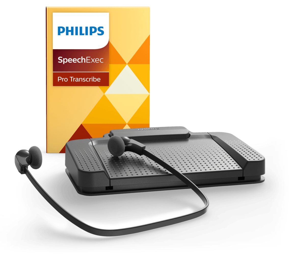 csm_lfh7277_philips-transcritpion-set_ap2_90884fc546