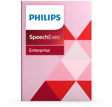 csm_lfh7330_philips-speechexec-enterprise_caf_16f9b19ebe